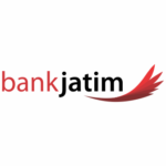 BJTM Logo